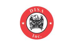 DISA Inc