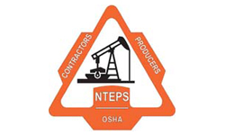 North Texas Exploration & Production Safety Network (NTEPS)