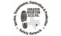 Greater Houston Service, Transmission, Exploration & Production Safety Network (STEPS)