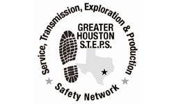 Greater Houston Service, Transmission, Exploration & Production Safety Network (STEPS)
